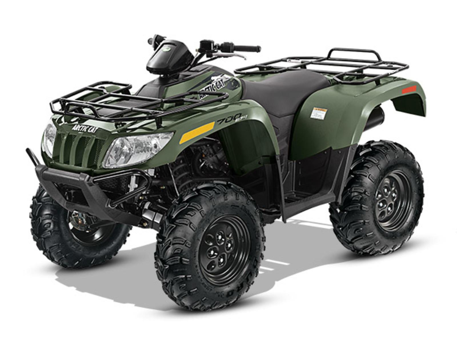 2014 arctic cat 700 review gallery top speed. Black Bedroom Furniture Sets. Home Design Ideas