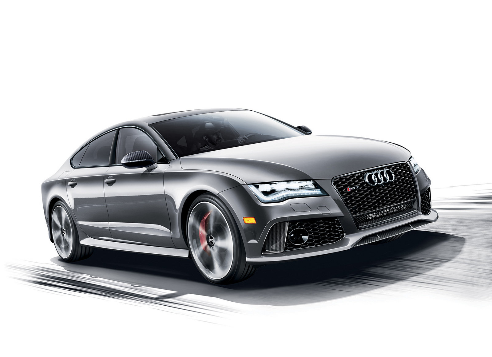 2015 audi exclusive rs7 dynamic edition review top speed. Black Bedroom Furniture Sets. Home Design Ideas
