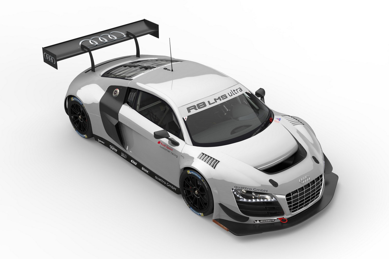 2014 audi r8 lms ultra picture 547740 car review top speed. Black Bedroom Furniture Sets. Home Design Ideas