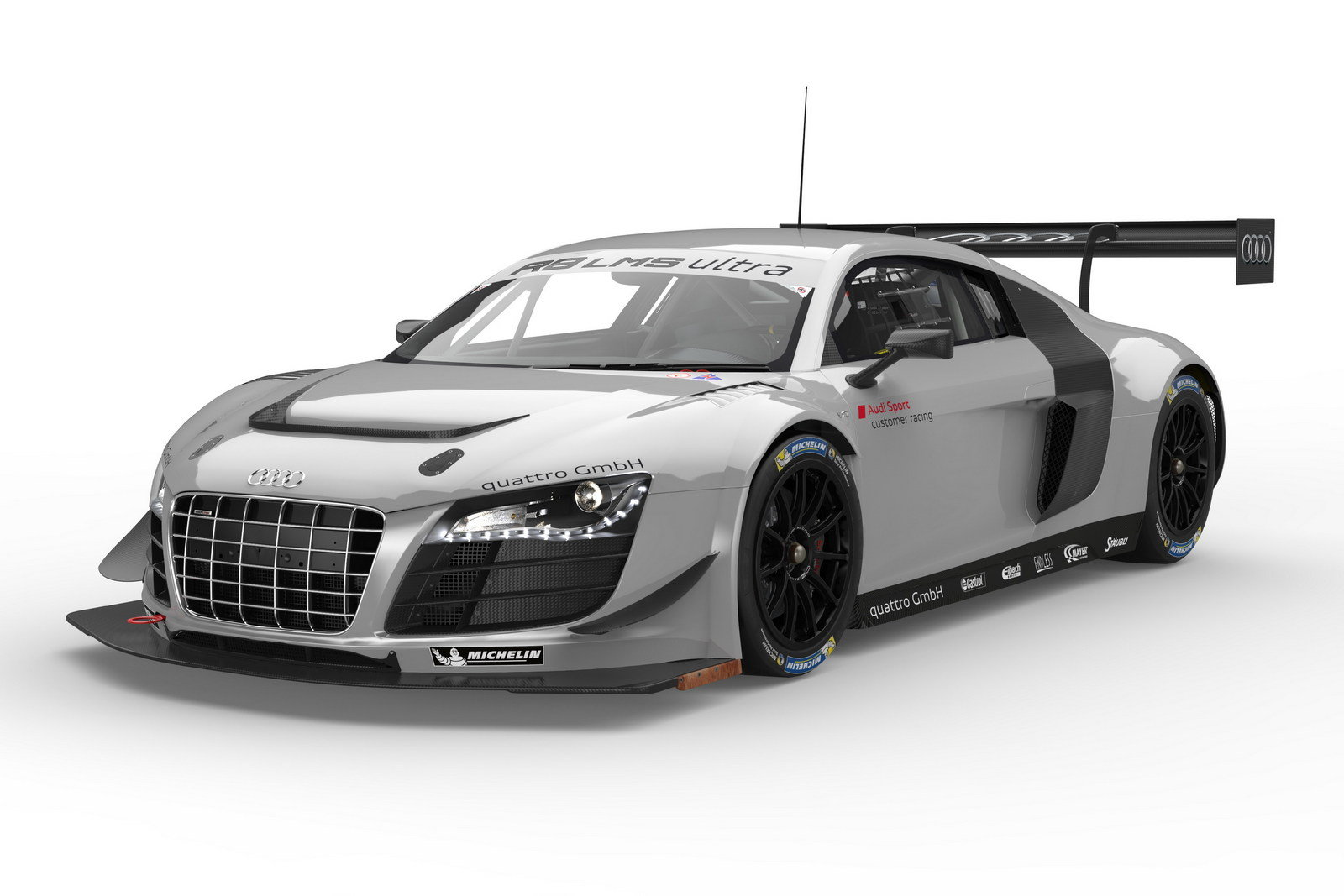 2014 audi r8 lms ultra review top speed. Black Bedroom Furniture Sets. Home Design Ideas