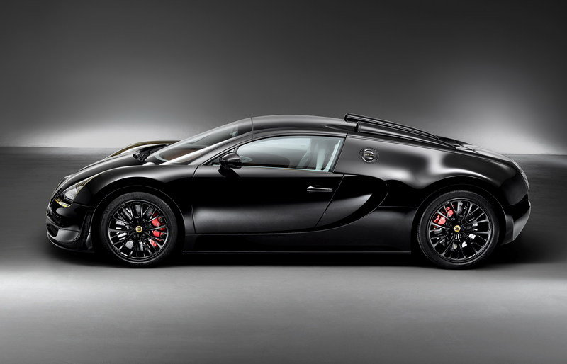 2014 bugatti veyron grand sport vitesse black bess review top speed. Black Bedroom Furniture Sets. Home Design Ideas