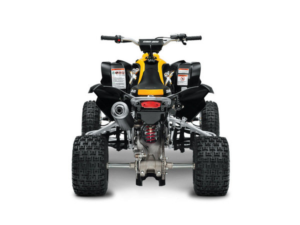 2014 can am ds 450 x mx motorcycle review top speed. Black Bedroom Furniture Sets. Home Design Ideas