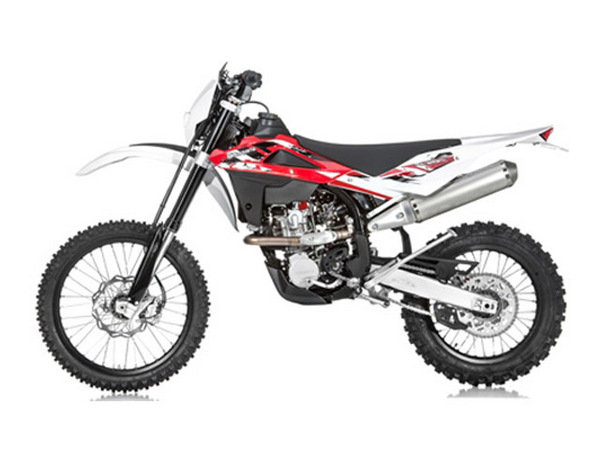 2014 husqvarna te 310 r motorcycle review top speed. Black Bedroom Furniture Sets. Home Design Ideas