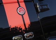 2014 Jeep Wrangler Level Red - image 548476