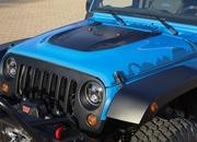 2014 Jeep Wrangler Maximum Performance - image 548513
