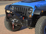 2014 Jeep Wrangler Maximum Performance - image 548514