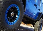 2014 Jeep Wrangler Maximum Performance - image 548518