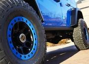 2014 Jeep Wrangler Maximum Performance - image 548519