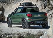 2014 MINI Paceman Adventure - image 550773