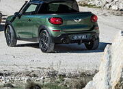 2014 MINI Paceman Adventure - image 550775