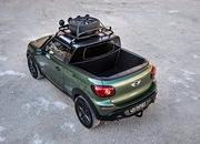 2014 MINI Paceman Adventure - image 550777