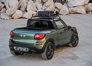 2014 MINI Paceman Adventure - image 550778