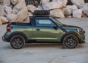 2014 MINI Paceman Adventure - image 550780