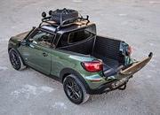 2014 MINI Paceman Adventure - image 550781