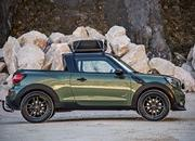 2014 MINI Paceman Adventure - image 550782