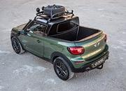 2014 MINI Paceman Adventure - image 550783