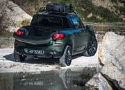 2014 MINI Paceman Adventure - image 550764