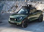 2014 MINI Paceman Adventure - image 550798