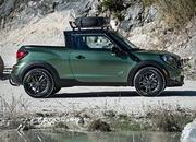 2014 MINI Paceman Adventure - image 550771