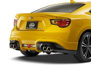 2015 Scion FR-S Release Series - image 549108