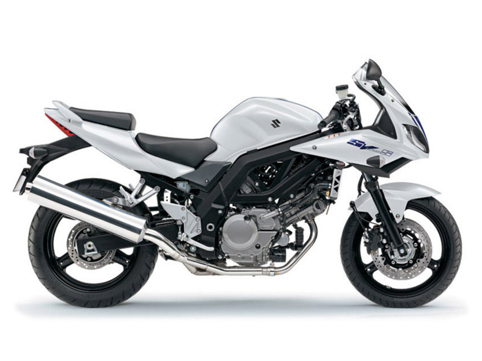 2014 suzuki sv650s review top speed. Black Bedroom Furniture Sets. Home Design Ideas