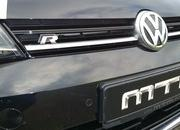 2014 Volkswagen Golf 7 R 4Motion By MTM - image 550837
