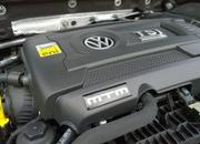 2014 Volkswagen Golf 7 R 4Motion By MTM - image 550838