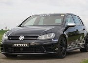 2014 Volkswagen Golf 7 R 4Motion By MTM - image 550829