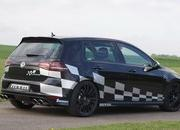 2014 Volkswagen Golf 7 R 4Motion By MTM - image 550830