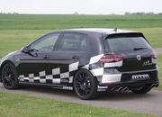 2014 Volkswagen Golf 7 R 4Motion By MTM - image 550826