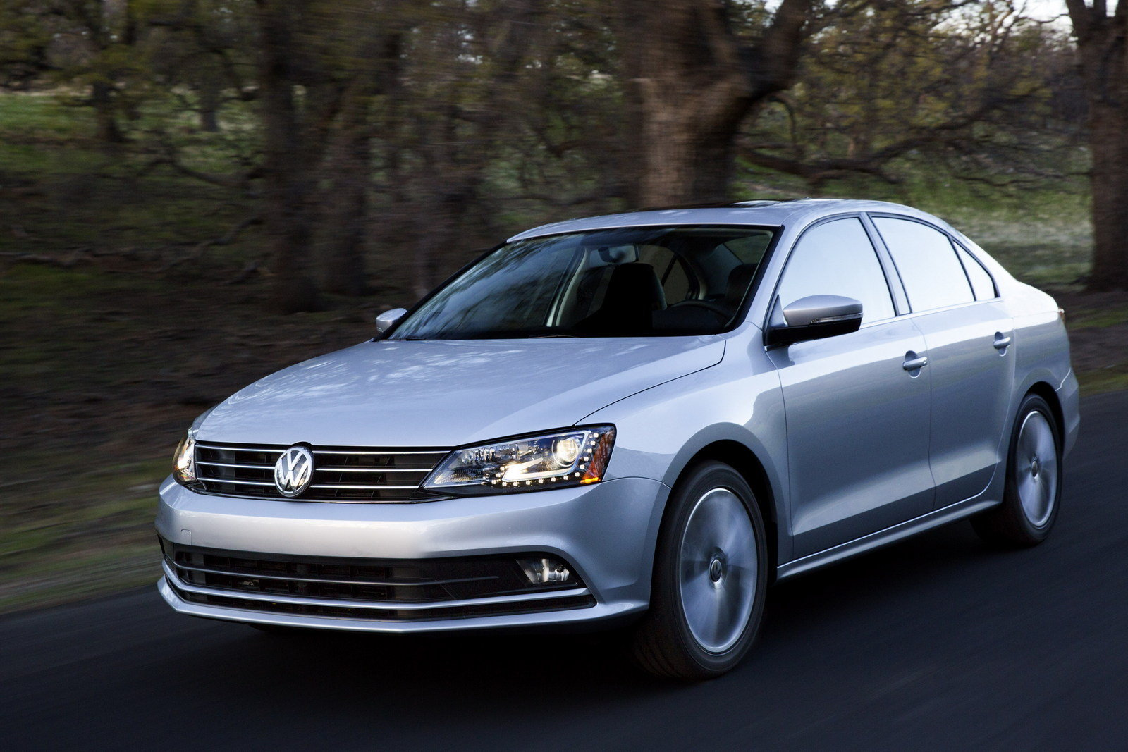 2015 volkswagen jetta review top speed. Black Bedroom Furniture Sets. Home Design Ideas