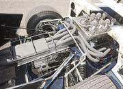 1965 Ford GT40 Roadster - image 553814