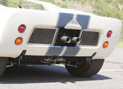 1965 Ford GT40 Roadster - image 553818