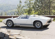1965 Ford GT40 Roadster - image 553813
