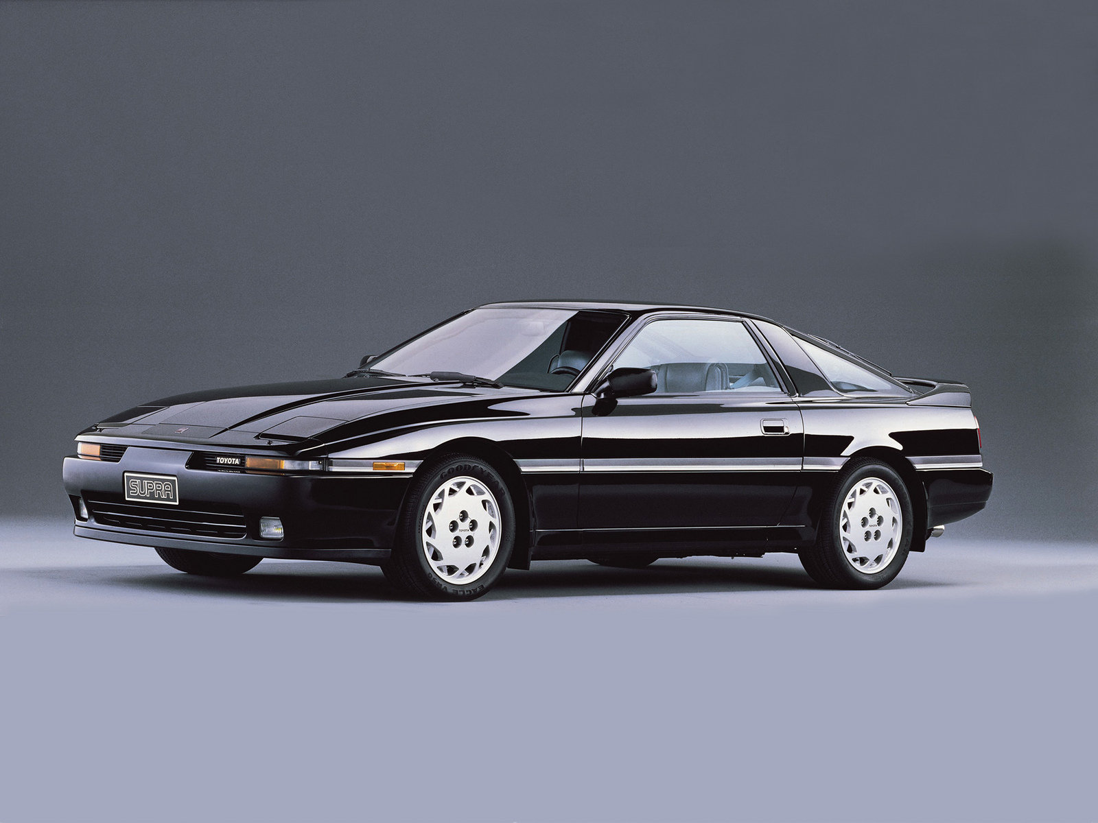 87 toyota supra engine  87  free engine image for user