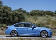 Demand Watch: F80-Gen BMW M3 to End Production Sooner than Expected; No Replacement Until 2020 - image 554316