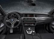 "2014 BMW M5 ""30 Years of M5"" Limited Edition - image 551585"