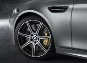 "2014 BMW M5 ""30 Years of M5"" Limited Edition - image 551581"