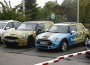 2014 Mini Cooper 5-Door - image 552127