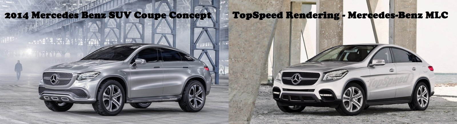 2016 Mercedes Benz Gle Coupe Picture 551147 Car Review