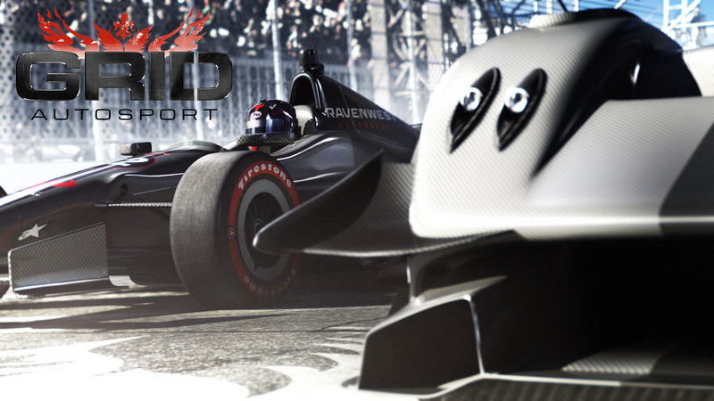 TopSpeed Review: Grid Autosport Preview