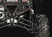 2014 Arctic Cat Wildcat X Limited - image 551095