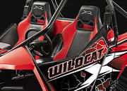 2014 Arctic Cat Wildcat X Limited - image 551092