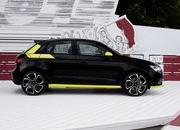 2014 Audi A1 With Audi Genuine Accessories - image 554020