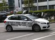 2015 BMW 2 Series Active Tourer Plug-In Hybrid - image 552149