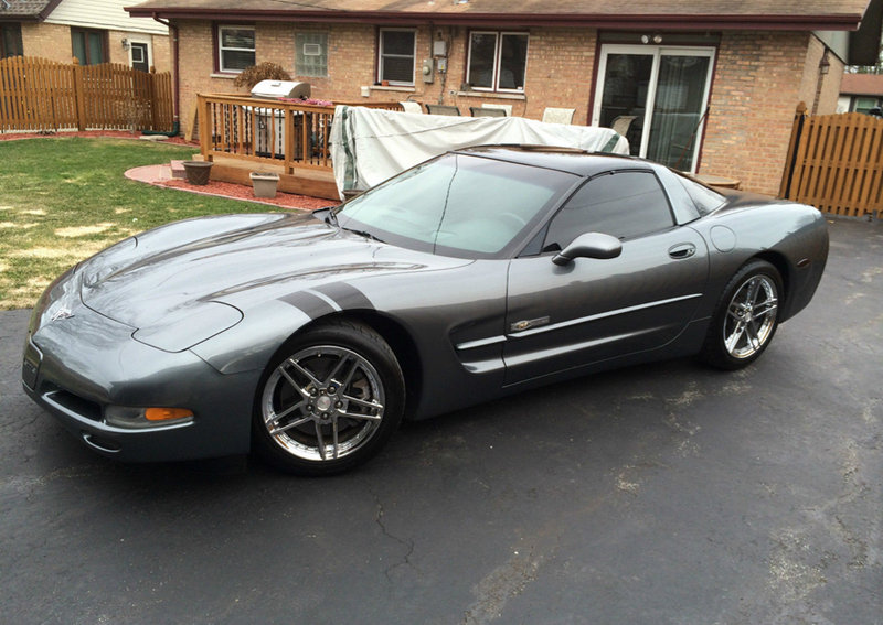 Cheap Kicks Top Used Sports Cars For Under 20k News
