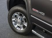 2015 GMC Sierra All Terrain HD - image 553033