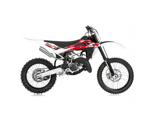 2014 husqvarna cr 125 motorcycle review top speed. Black Bedroom Furniture Sets. Home Design Ideas
