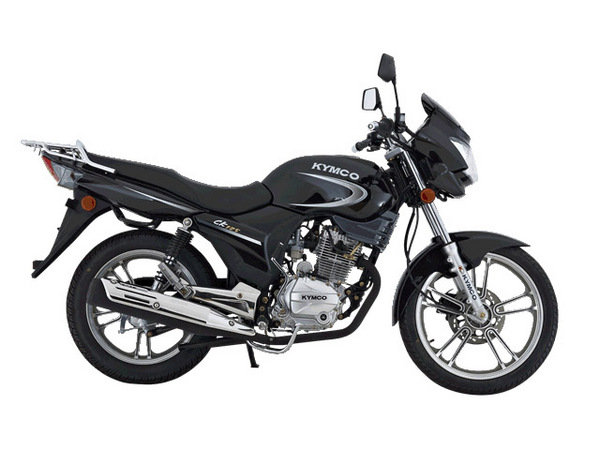 kymco motorcycles specifications prices pictures top speed. Black Bedroom Furniture Sets. Home Design Ideas