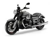 2014 Moto Guzzi California 1400 Custom - image 551294